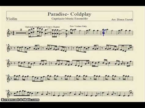 download music mp3 coldplay paradise 7 mb free paradise music notes mp3 mp3 latest songs