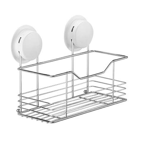 bathroom shelf suction bathroom shelf suction the best shelf design
