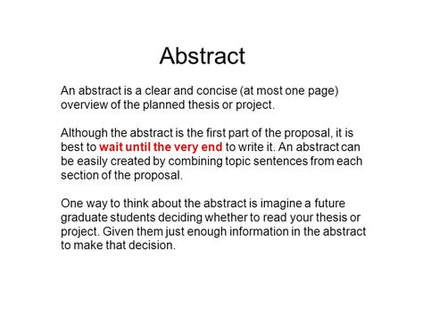 Help Me Write Anthropology Dissertation Abstract by Gallery Abstract Anthropology Drawings Gallery