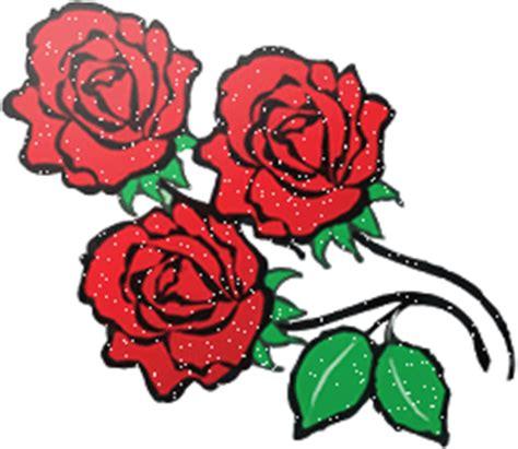 gambar animasi mawar bergerak gambar animasi gif swf