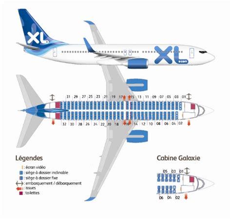 xl airways reservation siege xl airways billet d avion pas cher profitez de nos vols