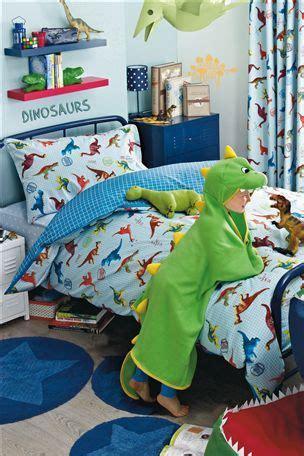 dinosaur bedroom set 17 best ideas about dinosaur bedding on pinterest dinosaur bedroom boys dinosaur