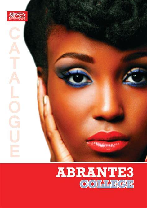 abrantie school  fashion  design  classifieds