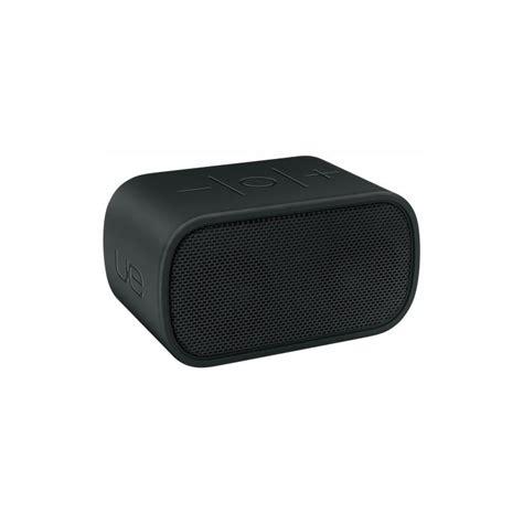 Speaker Bluetooth Vivan Mini jual harga logitech ue mini boombox bluetooth speaker