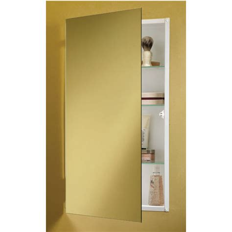 Open Medicine Cabinet by Medicine Cabinets Flush Mount Medicine Cabinet By