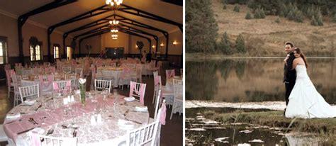 small wedding venues natal midlands waterwoods wedding venue and cottages businesses in kwazulu natal midlands