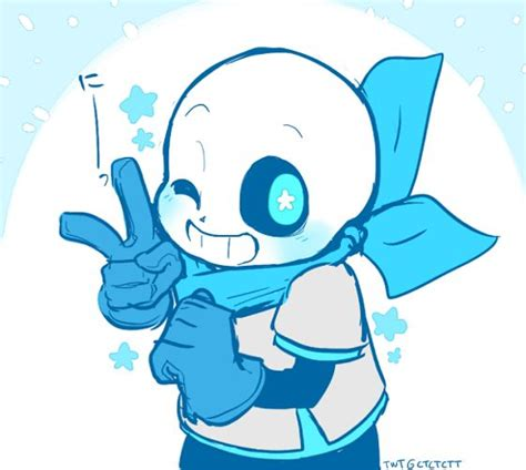 303 best underswap sans a k a blueberry images on