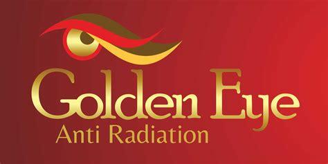 Jual Kacamata Anti Radiasi Komputer Ponsel Dan Televisi Tip 6iq7 jual golden eye lensa anti radiasi kacamata anti radiasi