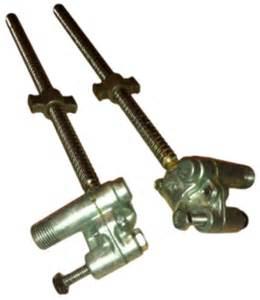 flexsteel seat parts rv seat parts rv furniture parts