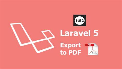 laravel join tutorial laravel 5 multiple images uploading using dropzone js