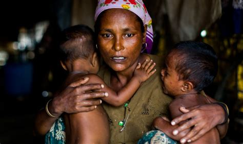 the rohingyas inside myanmar s genocide books the rohingyas inside myanmar s genocide new mandala