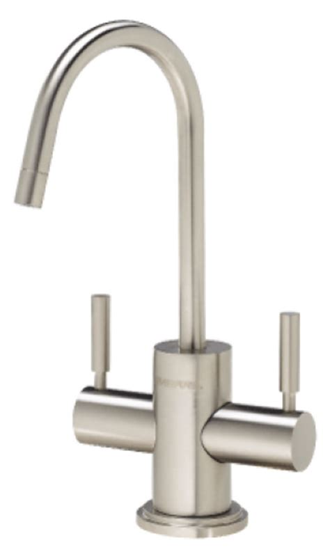 Commercial Water Faucet by How To Choose A Kitchen Sink Part Iii Abode