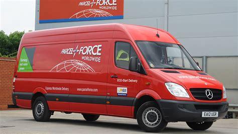 mercedes customer service telephone number parcelforce customer service contact number 0344 800 4466