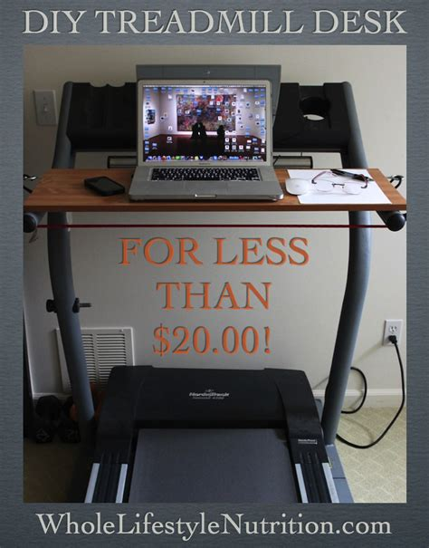 desk treadmill diy best 25 treadmill desk ideas on standing