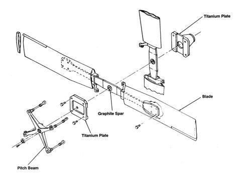 trane xr13 capacitor wiring diagram trane xr13 capacitor home depot 10 images ruud 13 wiring diagram ruud get free image about