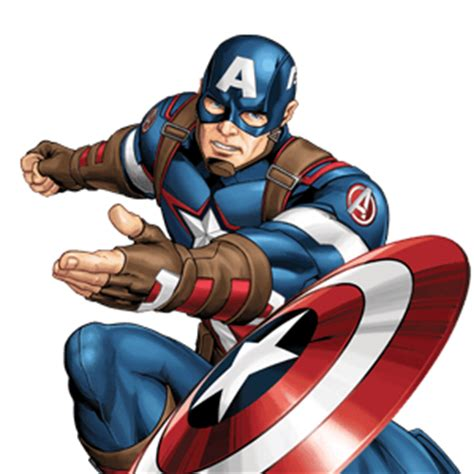 claiming the captain s baby american heroes books tactics marvel hq marvel hq