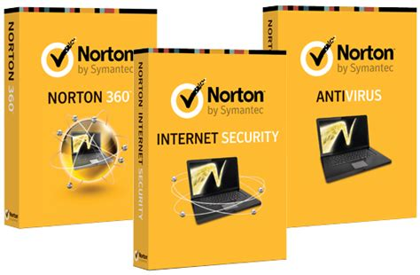 resetter norton internet security 2014 norton all norton internet security norton antivirus