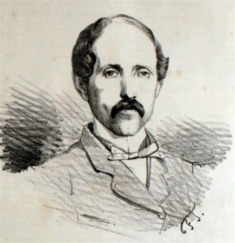 biografia de nicolas menacho alejandro reyes wikipedia la enciclopedia libre