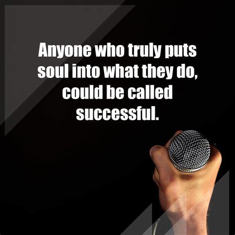 meme quotes 10 inspirational meme quotes success stories magazine