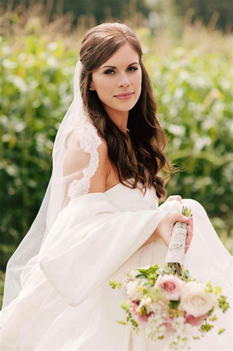 Handmade Wedding Magazine - diy wedding the magazine