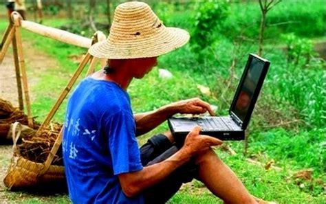 orang desa orang desa bisa kaya dari bisnis ini 5 contoh
