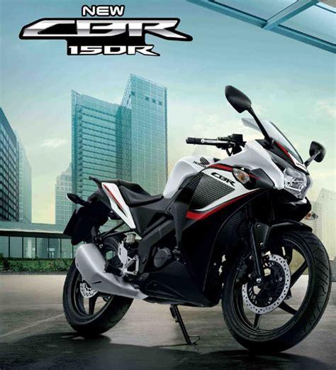 cbr 150r black and white price check out the cbr 150r colors in autopromag