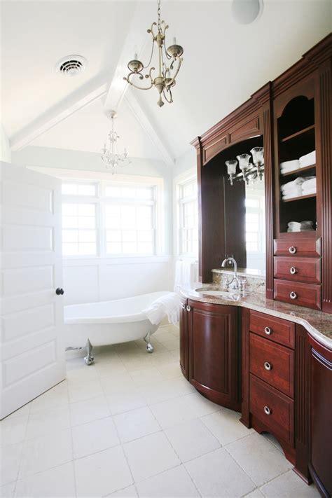 built in bathroom vanities and cabinets fancy design built in bathroom vanities and cabinets ideas