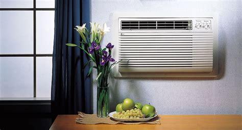 aire acondicionado para casa aire acondicionado de casa related keywords aire