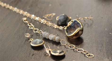 Handmade Jewelry Atlanta - jou jou my handmade jewelry atlanta ga