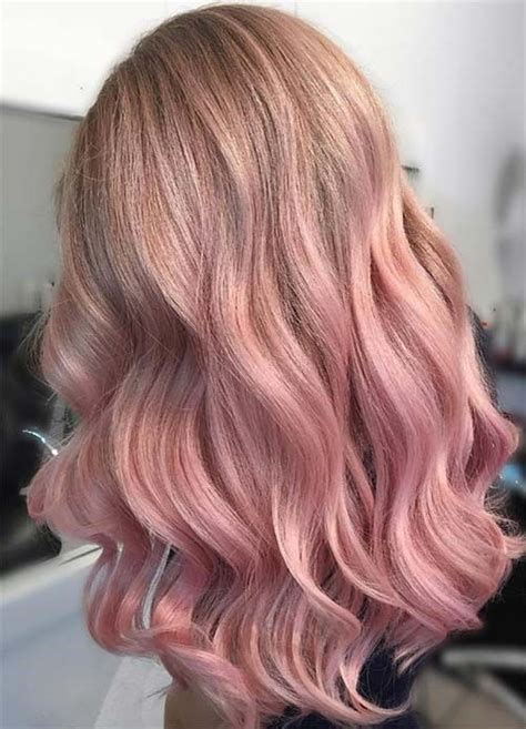 hair color gold best 25 gold hair colors ideas on gold