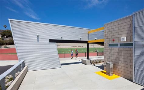 high school football field house designs 7 best images about field house designs on pinterest off the grid high school