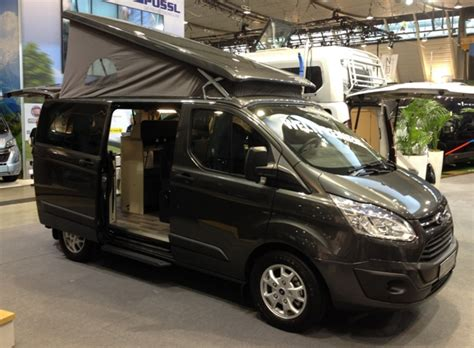 Water Heater For Outdoor Shower - ford nugget custom up top roof sicily camper rent