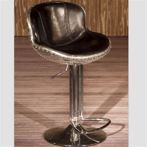 Light Brown Leather Bar Stools by Mix And Match Brown Leather Bar Stools For The Living Room