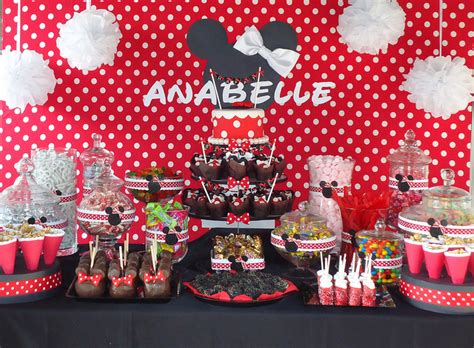 disney themed decorations amazingly magical disney themed birthday ideas