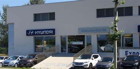 garage hyundai yverdon hyundai yverdon garage pour achat vente auto2day
