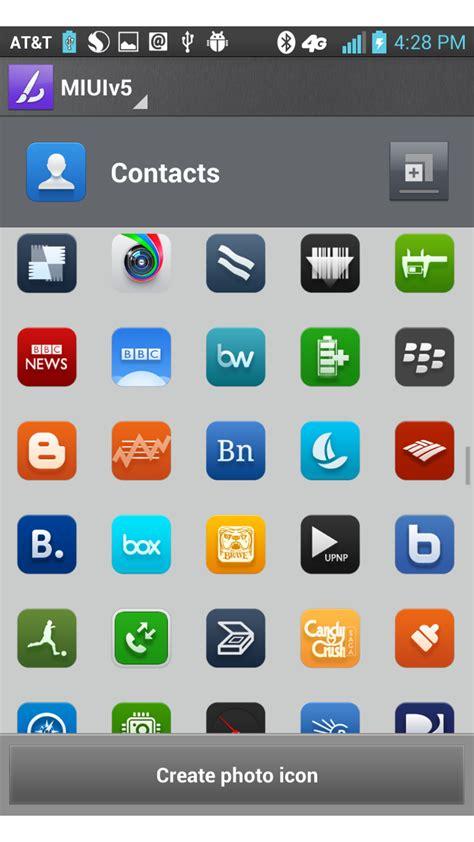 miui themes gb amazon com lghome miui v5 theme appstore for android