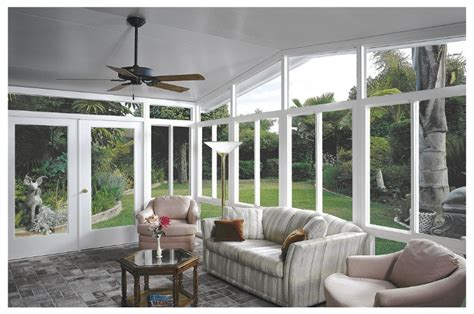 Garden Rooms Enclosed Patio Rooms Sunrooms Enclosed Patios Designs