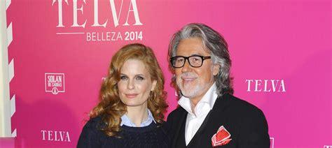 premios telva 2014 premios telva de belleza 2014 fotogaler 237 as de noticias