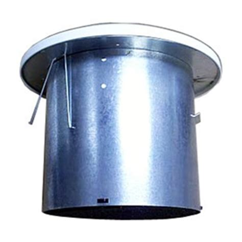7 quot vertical ventilation bath fan