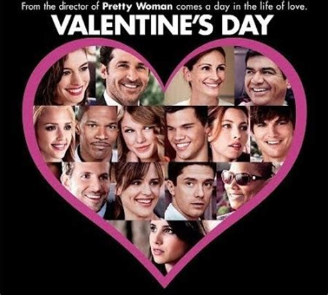 valentine movies valentine s day teaser trailer