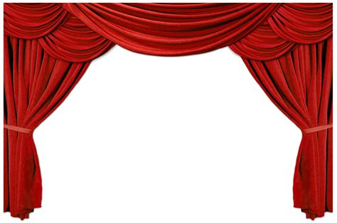 red theatre curtain red theater curtains bing images
