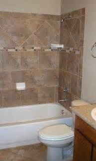 bathtub tiles bathroom shower on pinterest home depot decorative accents and bathtub surround