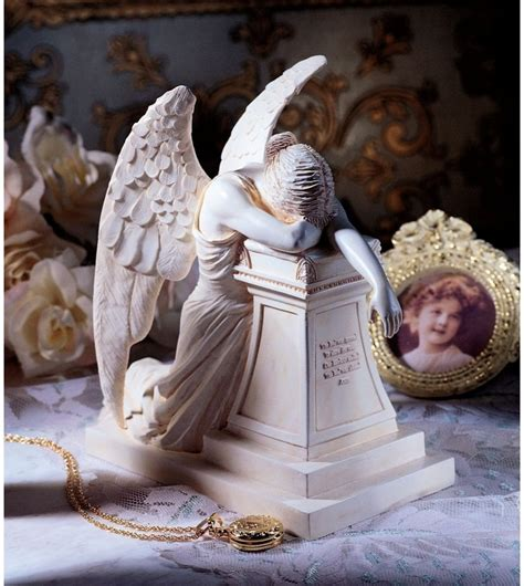 angel of grief angels pinterest pin by judy kiger on statue love pinterest