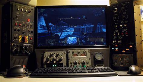 tutoriel tableau labview les 114 meilleures images du tableau sim cockpit sur