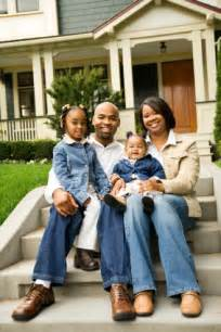 home owners clear vue glass durham chapel hill raleigh nc home