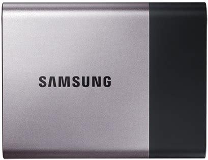 Diskon Samsung Portable Ssd T3 250gb Mu Pt250b Black salland eu samsung portable ssd t3 250 gb mu pt250b