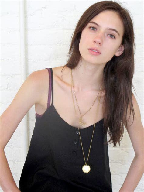 sarah model models forum sarah newhairstylesformen2014 com