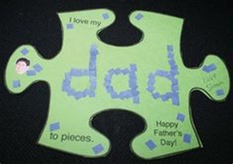 i you to pieces card template 1000 images about preschool s day crafts on