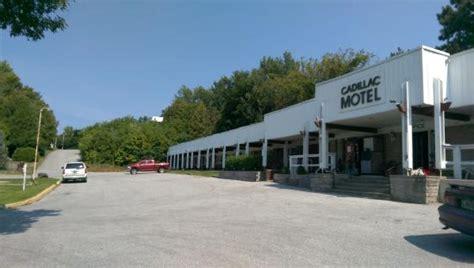 cadillac motels cadillac motel see 75 hotel reviews price comparison and