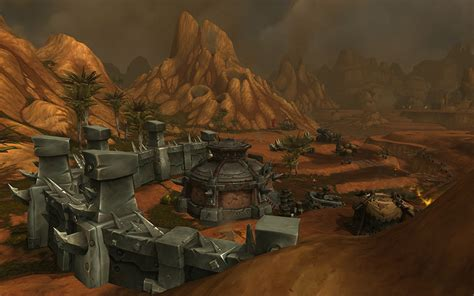 wann kommt world of warcraft warlords of draenor warlords of draenor la nouvelle extension de wow